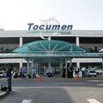 Sindicato llega acuerdo con en el Aeropuerto de Tocumen