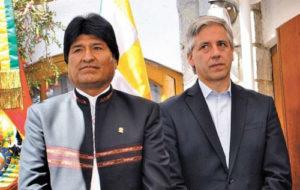 noticias_de_bolivia_6912