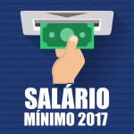 CONATO hará Foro sobre Salario mínimo