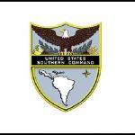Jefe del Comando Sur ratifica reuniones con la MUD para generar caos en Venezuela