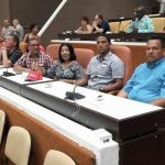 Consejo Presidencial de la FSM se reúne en La Habana