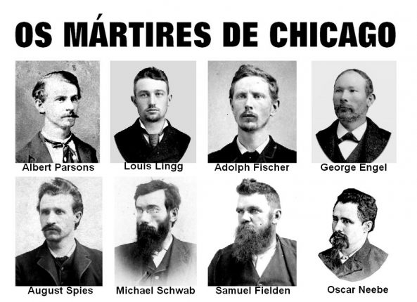 martires-chicago2