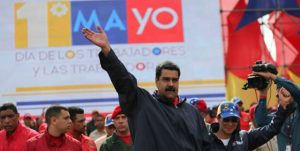 presidente-de-venezuela-convoca-una-asamblea-nacional-constituyente