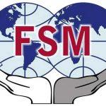 Reunión Preparatoria de la FSM por la participación en la CIT