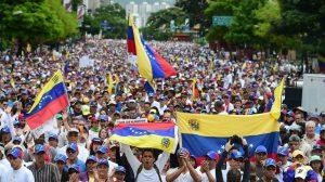protestas-venezuela-1920-3