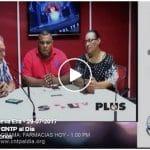 Programa Nueva Era – 29-07-2017