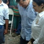 Editorial 17.  Redimamos al pueblo panameño