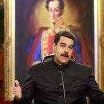 Avanzan las investigaciones sobre el atentado frustrado contra el presidente Nicolás Maduro.