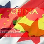 Resolución de Apoyo a la Relación Diplomática de la República Panamá con la República Popular de China.