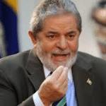 Condena de Lula representa ataque a la democracia