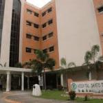 A apoyar a los trabajadores administrativos del Hospital Santo Tomás