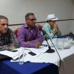 Asamblea de Dirigentes de la CNTP