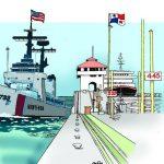 Estrategia de Estados Unidos, para su neo colonización en Panamá.