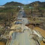 Mercancía destinada a Puerto Rico está varada en EE.UU.