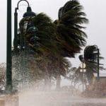 Puerto Rico después de María: La catástrofe no ha terminado