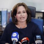 Café Bayano entrevista a dirigentes en la CNTP sobre el caso Odebrecht