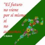 Central Nacional de  Trabajadores de Panamá en Roma.  Llegada de los delegados internacionales por el 3er Congreso de la Juventud Trabajadora FSM