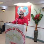 Resoluciones del XIX Congreso de la CNTP
