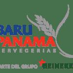 Trabajadores de Cervecería Barú (SITRACEPA) negocian nueva Convención Colectiva