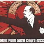 CNTP culmina el 30 Actividades en honor a los 100 años de la Revolución de Octubre.