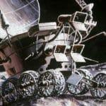 Desclasifican documentos sobre la misión soviética que aterrizó en la Luna hace 45 años.