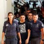 Otro menor agredido por Ejército Israelí… y ¿Los derechos humanos de los niños? ¿Qué dice la ONU?