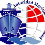 CNTP se solidariza con trabajadores de Autoridad Marítima de Panamá