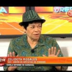 Unión de Artistas Panameños (UNAP) renueva su Dirección