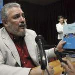 Murió hijo de Fidel Castro tras fuerte depresión por Telesur