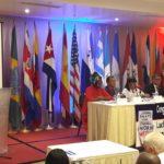 Congreso Mundial de Mujeres Trabajadora de la FSM
