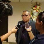 Central Nacional de Trabajadores de Panamá calienta motores para el 1 de mayo