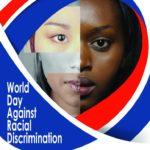 Declaración de la FSM sobre el día mundial contra la discriminación racial.