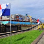 Sobre la Junta Directiva del Canal de Panamá