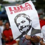 Brasil: la resistencia popular