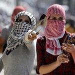 ONU condena a Israel por muertes en Gaza.