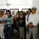 Se amplían los ataques en Nicaragua y América Latina