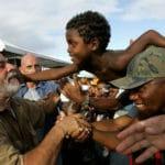 #NobelparaLula – Adhiere a la campaña para que Lula Da Silva reciba el Premio Nobel de la Paz
