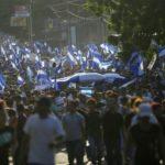 Nicaragua inicia diálogo de paz entre el Gobierno y sectores de la sociedad