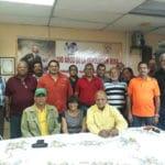 Huelga de Suntracs panameños se mantiene firme tras casi un mes