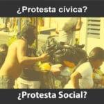 La rebelión del USAID en Nicaragua.