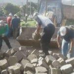 Informe de Nicaragua sobre actuación parcializada de la CIDH,