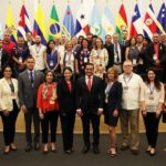 Destacan papel de Panamá como receptor de mano de obra internacional