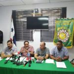 Convocan huelga en la estatal Etesa para el 5 de julio próximo