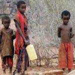 La Guerra en Yemen, una catástrofe humanitaria silenciada por Juan Alberto Cajar B