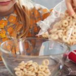 El Glifosato pesticida cancerígeno que se encuentra en los Cereales y Avena
