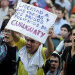 Paraguay: La Federación Sindical Mundial saluda la liberación de los campesinos condenados en el caso Curuguaty
