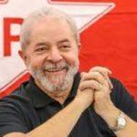 Brasil y la desesperación pequeñoburguesa.   Por: Moisés Pinzón Martinez