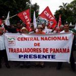 Alocución 49 Aniversario CNTP