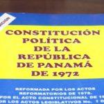 Empresarios plantean reformar 5 artículos de la Constitución.   por Ismael Gordón Guerrel