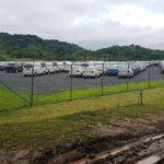 ¿Por qué protestamos por la deforestación en la Vía Omar Torrijos, Red Tank?